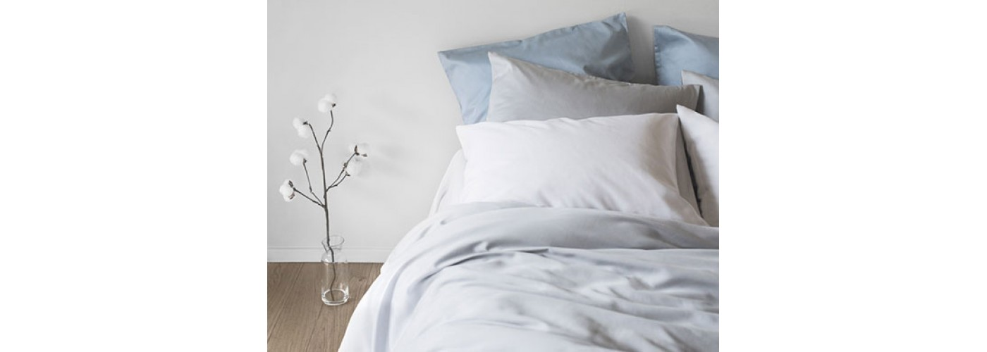 Buying Cotton Bed Linens: 3 Things To Know