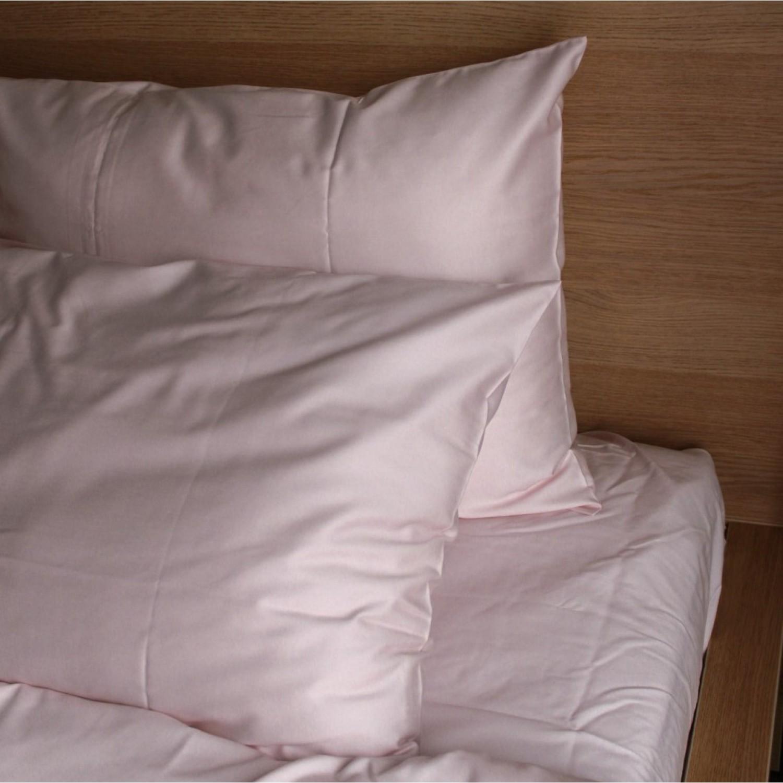 [-40%] 400TC Sateen Pillow cases