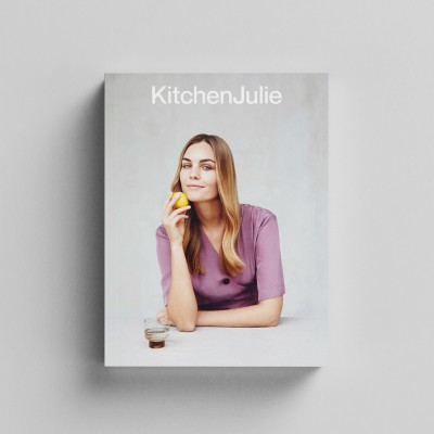 Kitchen Julie