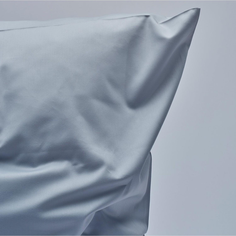 400TC Sateen Pillow cases