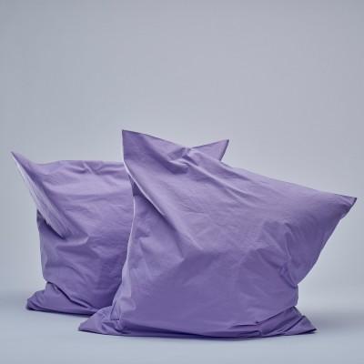 Perkelio pagalvių užvalkalai