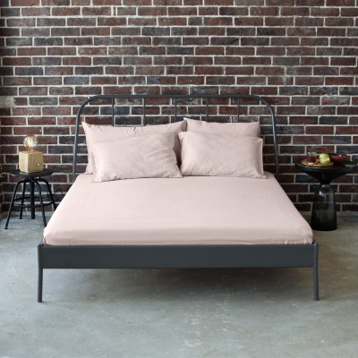 40% off Percale Sheets