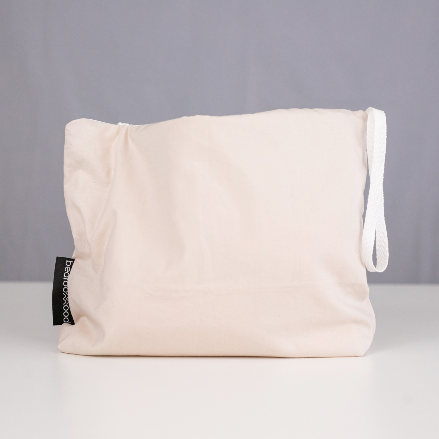 Pouch