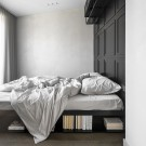 50% off Percale Sheets