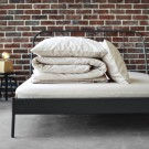 20% off Sateen Duvet Set