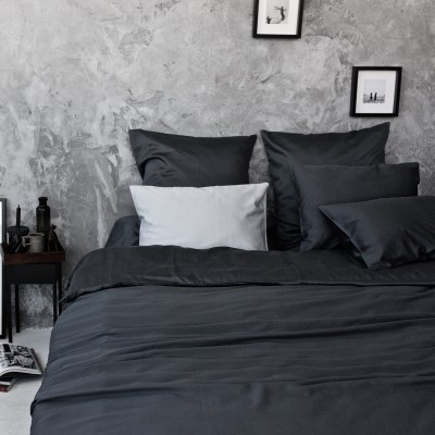 30% off 300TC Sateen Duvet Set