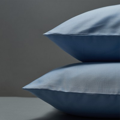 50% off 300TC Sateen Pillow cases