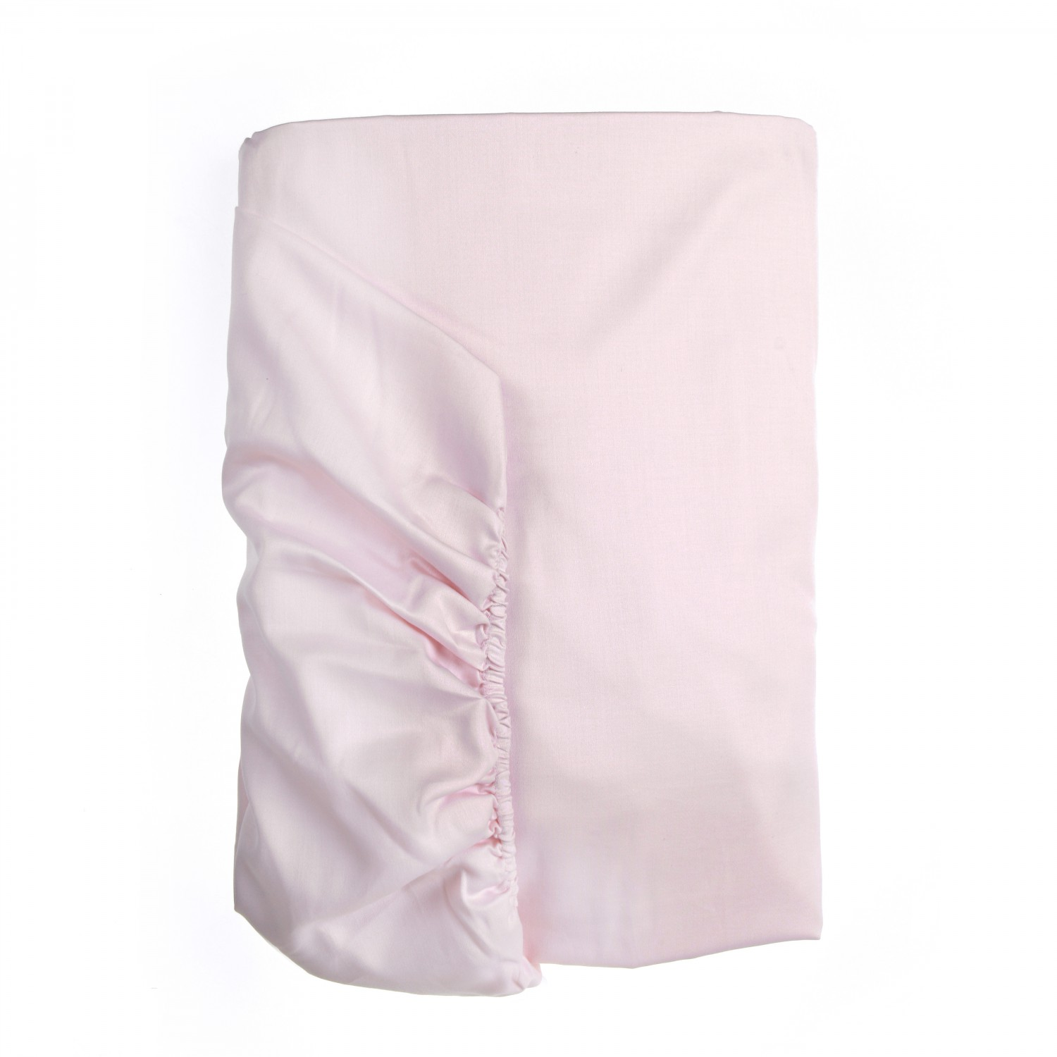 400TC Sateen Sheets