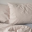 40% off Percale Pillow cases