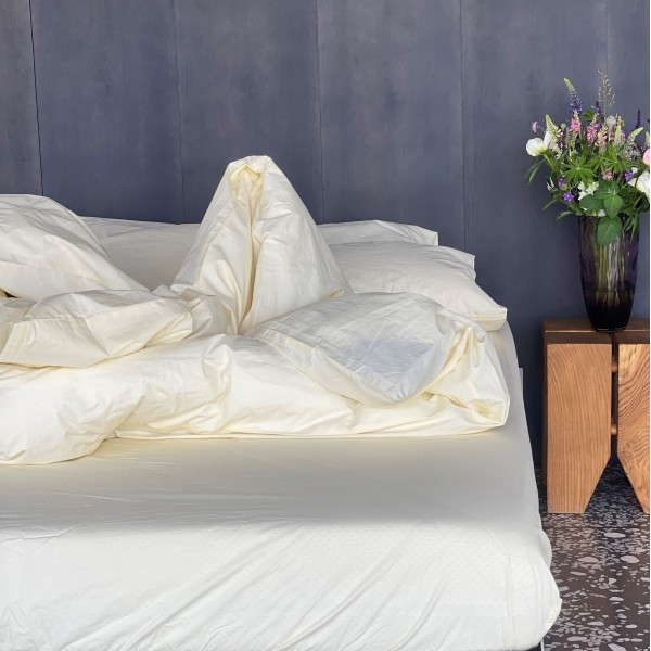[-40%] Percale Sheets