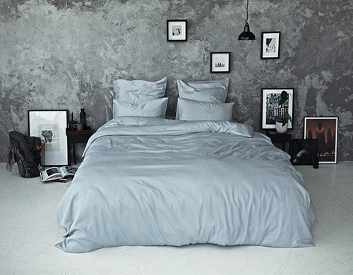 What to look for when buying bedding?