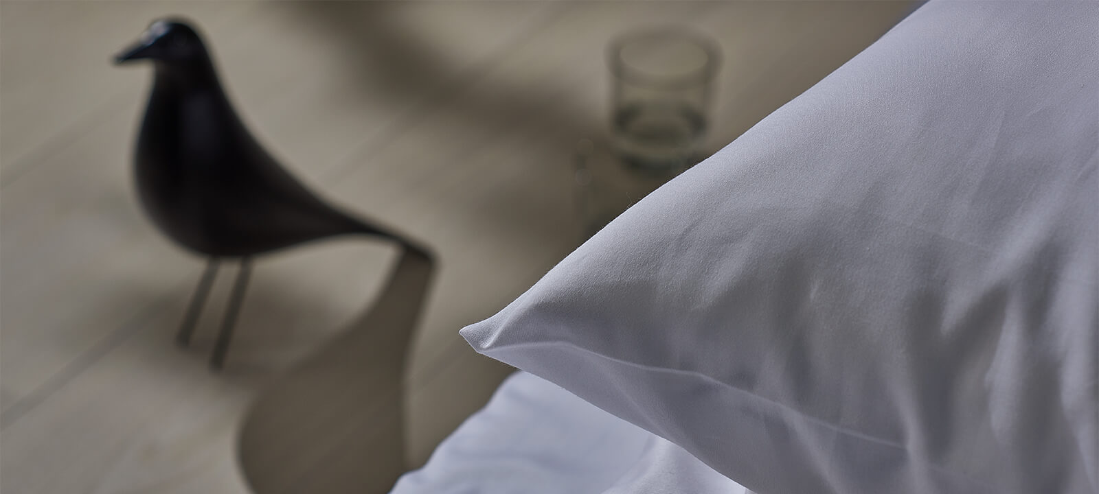 What Is Percale And Sateen Egyptian Cotton,What Does Paint To Match Mean
